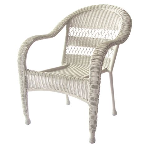 Furniture All Weather Garden Furniture All Weather Resin Plastic Wicker Patio Chairs