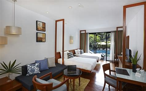rooms to go woodlands woodlands suites serviced residences pattaya