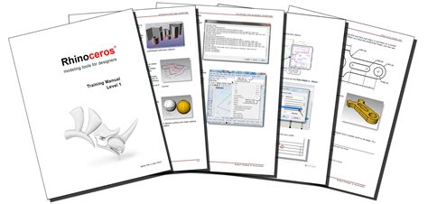 design expert 7 tutorial pdf learning to use rhino tutorials collection