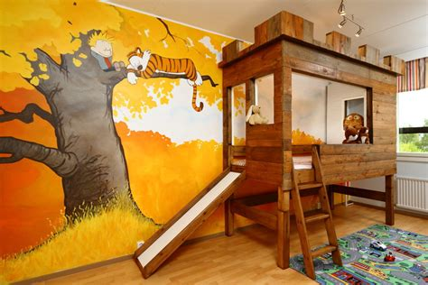 coolest kid bedrooms ever coolest kid s room that i have ever seen imgur