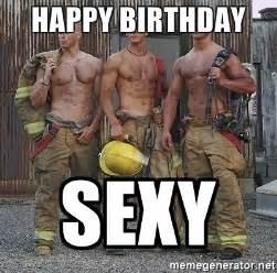 Adult Happy Birthday Meme - the gallery for gt happy birthday sexy cowboy