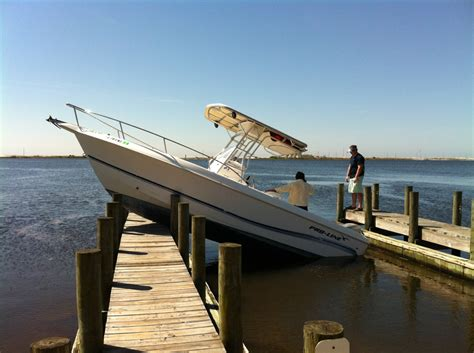 public boat rs vero beach fl photos of your quot best stuck quot page 21 the hull truth