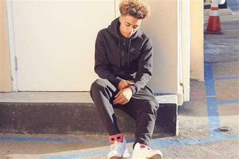 Baby Boy Da Prince Speaks On Umrg Mobile Marketing Initiative by 55 Best Images About Lucas Coly On Kid