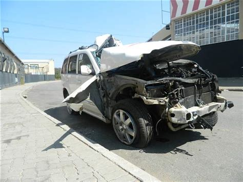 totaled jeep grand jeep salvage damaged cars for sale