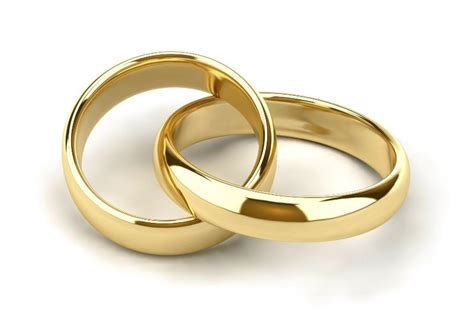 ufficio matrimoni matrimoni civili in comune di camairago