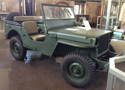 willys jeep truck green pasture green 1945 willys jeep trucks an cars