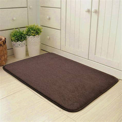 Carpet Doormat by Floor Mat Entrance Door Mats Water Absorption Carpet