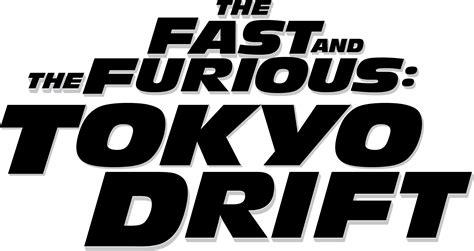 fast and furious font fast and furious logo font www pixshark com images