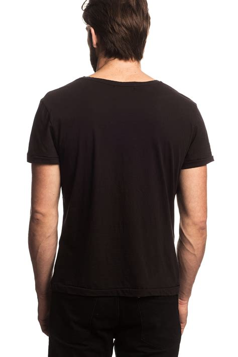 T Shirt Aray Wisata Fashion Shop bravado sound array tour 15204 the rolling stones