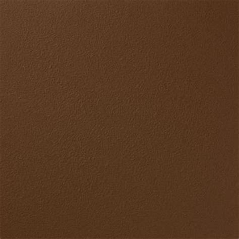 ralph 13 in x 19 in rr106 fossil river rock specialty paint chip sle rr106c