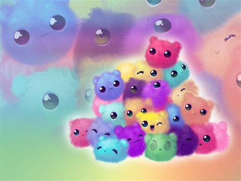 cute wallpapers for your desktop cute wallpapers for desktop 3 pinteres