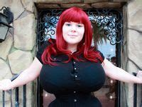 penny brown okinawa 1000 images about penny underbust on pinterest corsets