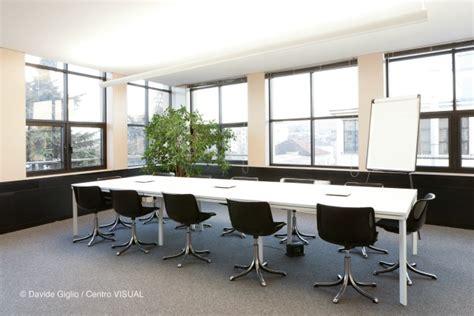 orari uffici postali torino toolbox torino coworking torino uffici condivisi torino