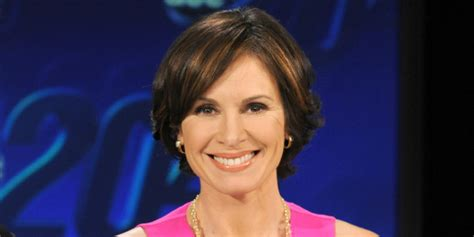 are sibila vargas and elizabeth vargas related is elizabeth vargas related to vargas cecilia vargas