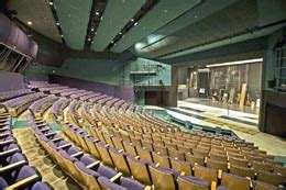 seattle childrens theatre debuts  home  september