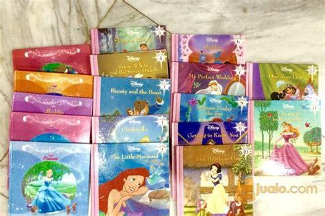 Buku 60 Hadits Qudsi Untuk Anak Original temukan harga barang impianmu harga indonesia
