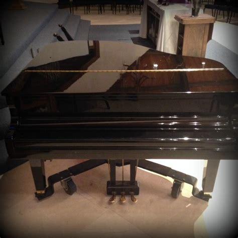 piano bench craigslist pianos mcquilkin music