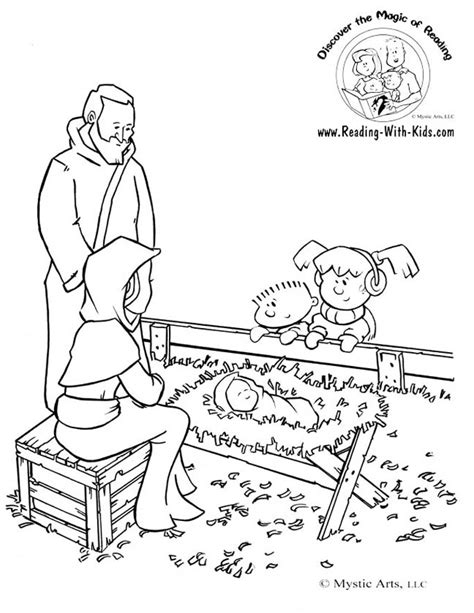 coloring pages of baby jesus for christmas sapphire wedding rings shadowbrook wedding band lds