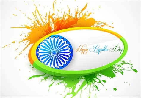 wallpaper full hd republic day 26 january republic day image