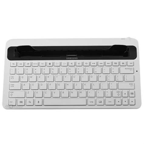 under tablet dock galaxy tab 8 9 full size keyboard dock a4c com