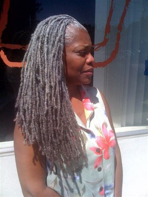 texlax hair styles for mature afro american women 259 best images about older african american women