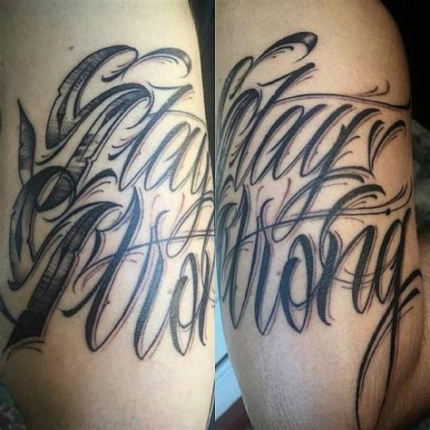 lettering tattoo artists uk lettering new school artist looking for a tattoo shop in