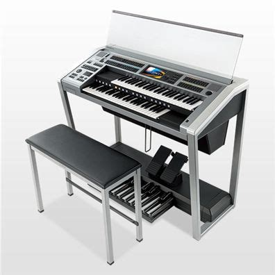 Electone Yamaha Elb 02 Elb 02 Original Dan Garansi 1th electone