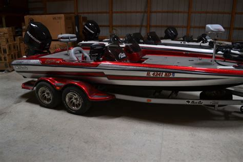 bass cat boats sale 2007 bass cat boats cougar ftd dc for sale in wabash