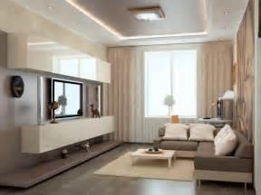 потолок в стиле лофт в квартире фото