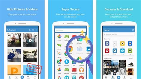 best android torrenting app 10 best gallery apps for android android authority