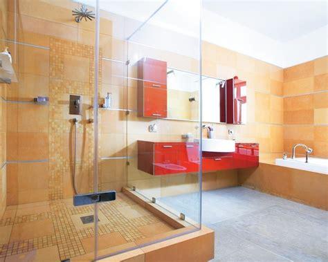 bagno cieco soluzioni bagno cieco soluzioni e consigli ristrutturare bagno