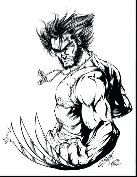 wolverine lego coloring page wolverine coloring pages thekindproject