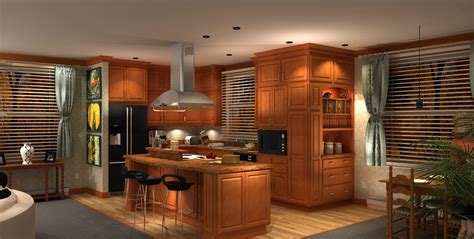 freelance kitchen designer 100 freelance kitchen designer home depot kitchen