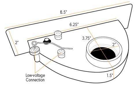 hvac condenser fan wiring diagram pdf hvac just another