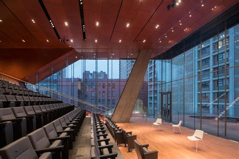 interior design york university columbia university medical center dedicates the roy and
