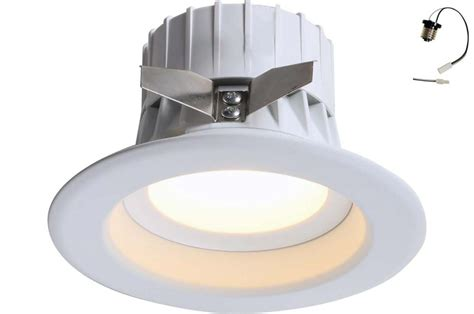 can i use regular bulbs in recessed lighting recessed lighting can types lighting ideas