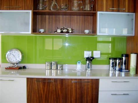 keuken discounter achterwand keuken bouwdiscount