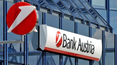 bank austria losses running into the billions for bank austria friedlnews