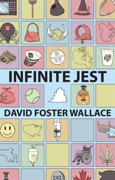 libro infinite jest libros que nos demuestran que so 241 ar es mejor que vivir letras