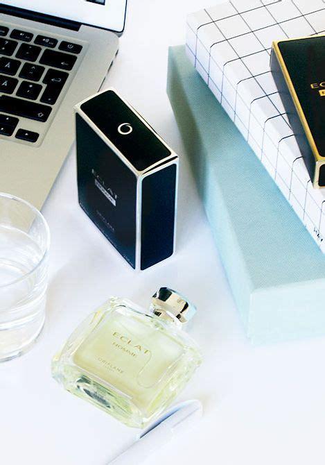 Parfum Ultimate By Oriflame eclat homme eau de toilette fragrance favourites eau de toilette products and