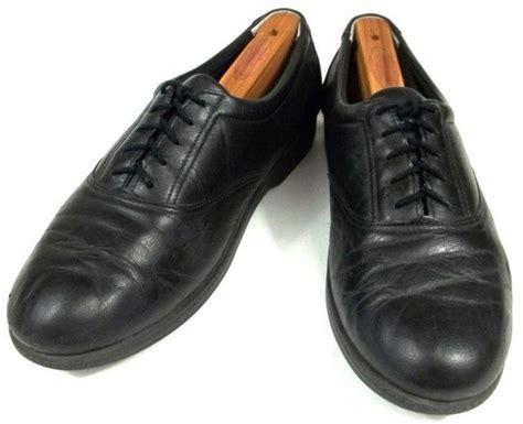 www sas comfort shoes com sas tripad comfort shoes womens size 11 n narrow black