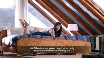 viagra commercial actress just the two of you viagra tv spot just the two of you ispot tv