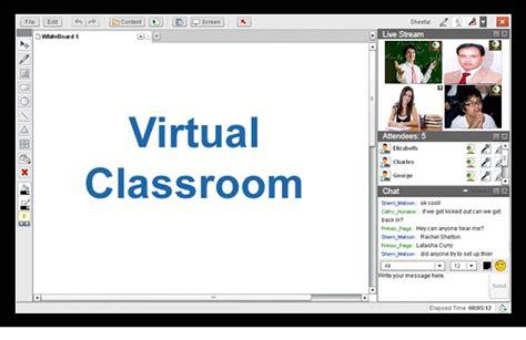 Room Diagraming tutoronline for online education