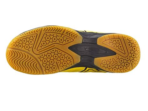 Victor Sh A830 Fc Sepatu Badminton Ori shw503 e sepatu produk victor indonesia merk bulutangkis dunia