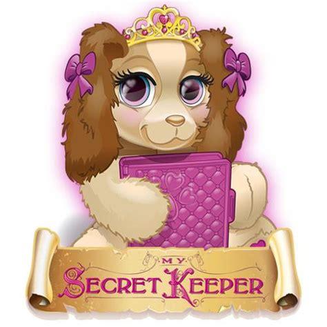 puppies secret catel royal puppy secret keeper bebecart ro