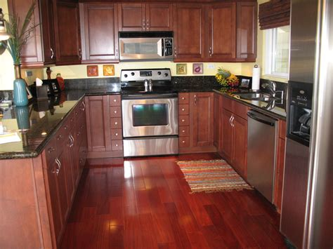 kitchen floor coverings ideas for modern kitchen designs designer kitchens contemporary
