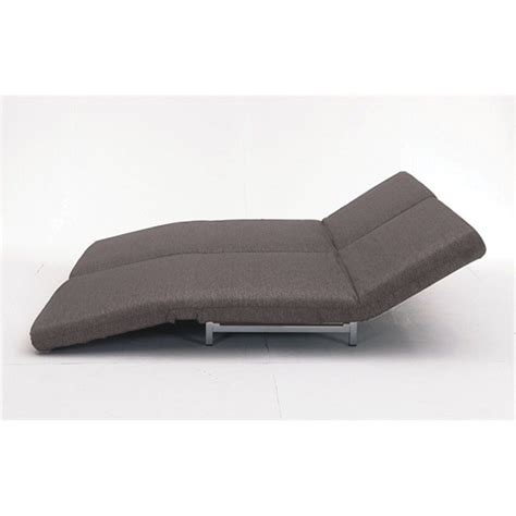 brindon charcoal sleeper sofa charcoal sofa bed brindon charcoal queen sofa sleeper