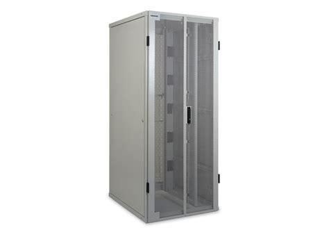 Innovation Cabinets by Innovation Racks