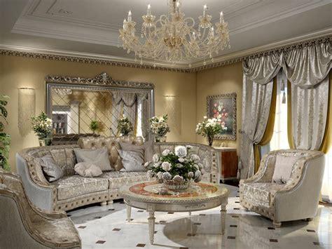 divani lussuosi lussuoso divano angolare decorazioni capitonn 233 idfdesign
