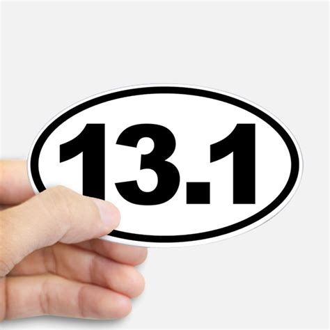 Car Sticker 13 1 by 13 1 Bumper Stickers Car Stickers Decals More